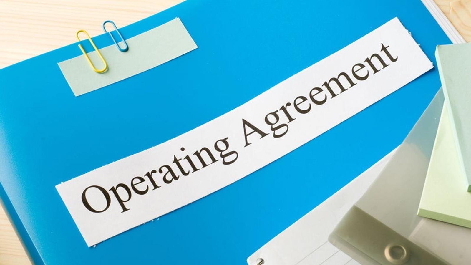 agreement-blog