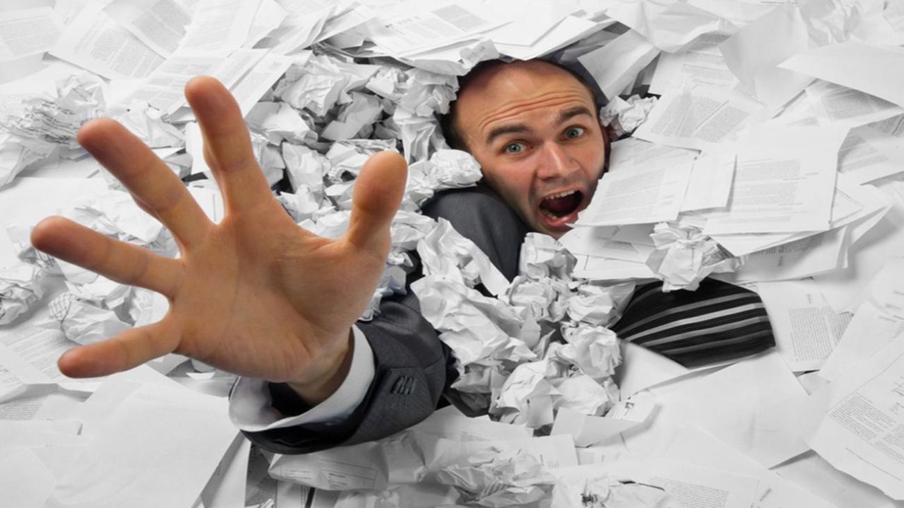 taxes-blog