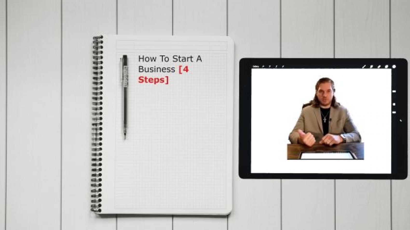 start business thumbnail final